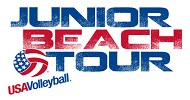 USA JR Beach Club VB